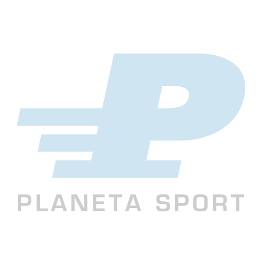 PAPUCE IPANEMA LIPSTICK STRAPS III FEM W - 81934-23139