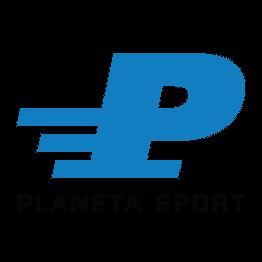 PISTALJKA REFEREE WHISTLE (PLASTIC) - BLACK U - T00034-060