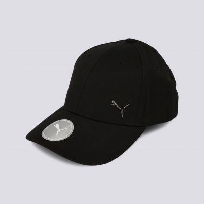 KACKET PUMA METAL CAT CAP U - 021269-01