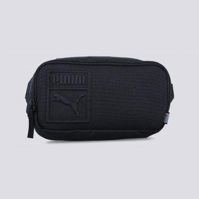 TORBICA PUMA S WAIST BAG U - 075642-01