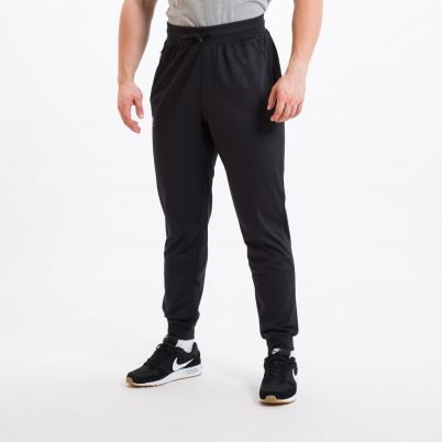 DONJI DEO SPORTSTYLE TRICOT JOGGER M - 1290261-001
