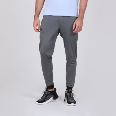 DONJI DEO SPORTSTYLE TRICOT JOGGER M - 1290261-090