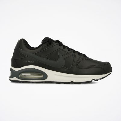 PATIKE NIKE AIR MAX COMMAND LEATHER M - 749760-001