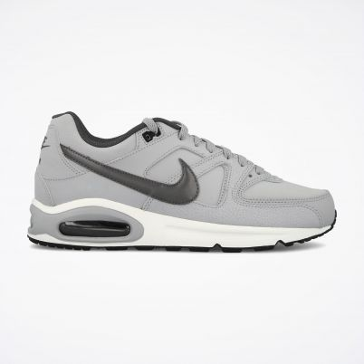 PATIKE NIKE AIR MAX COMMAND LEATHER M - 749760-012