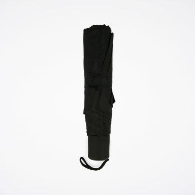 KISOBRAN SLAZ 3 FOLD UMBRELLA 00 BLACK  U - 770002-03-000