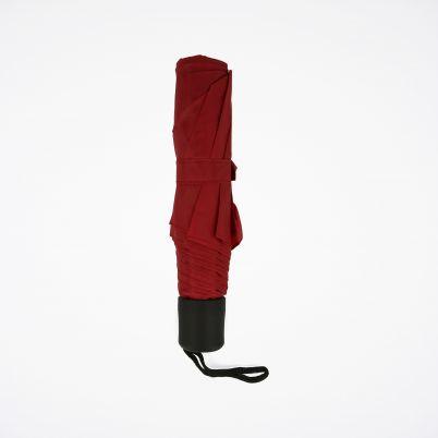 KISOBRAN SLAZ 3 FOLD UMBRELLA 00 RED U - 770002-08-000