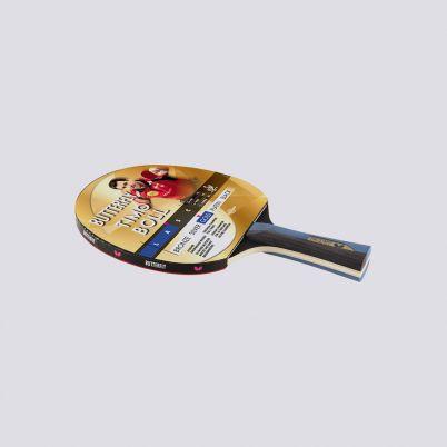 REKET TB GOLD U - 85021