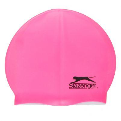 KAPA SLAZ SILICONE CAP GG - 885039-06