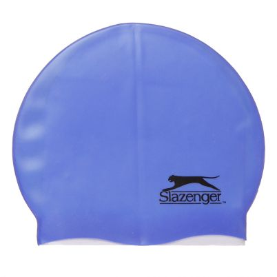 KAPA SLAZ SILICONE CAP UG - 885039-21