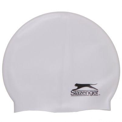 KAPA SLAZ SILICONE CAP U - 885040-01
