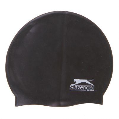 KAPA SLAZ SILICONE CAP U - 885040-03