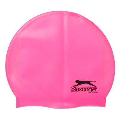 KAPA SLAZ SILICONE CAP W - 885040-06