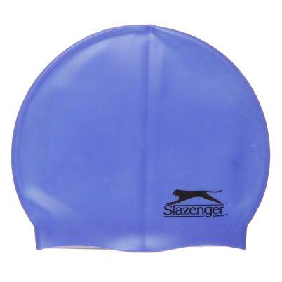 KAPA SLAZ SILICONE CAP U - 885040-21