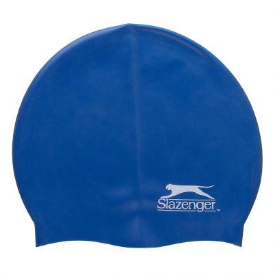 KAPA SLAZ SILICONE CAP U - 885040-22