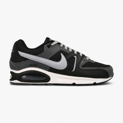 PATIKE NIKE AIR MAX COMMAND LEATHER M - CT1691-001