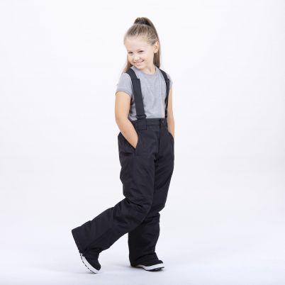 PANTALONE VANNY KIDS SKI PANTS UG - ELA203B101-01