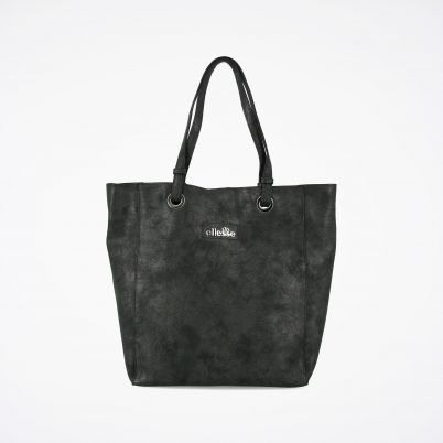 TORBA LADA W - ELET183250-01