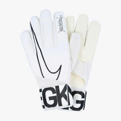 RUKAVICE NK GK MATCH U - GS3882-100