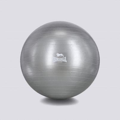 LOPTA PILATES LNSD YOGA BALL 75 CM - LNE201F701-03