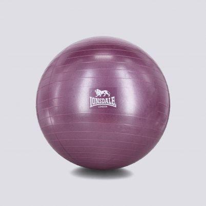 LOPTA PILATES LNSD YOGA BALL 65 CM - LNE201F701-07