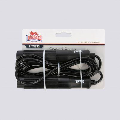 VIJACA LNSD SPEED ROPE - LNE201F706-01