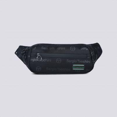 TORBICA BAG BLACK U - STE213M141-01