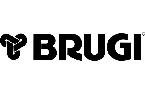 BRUGI