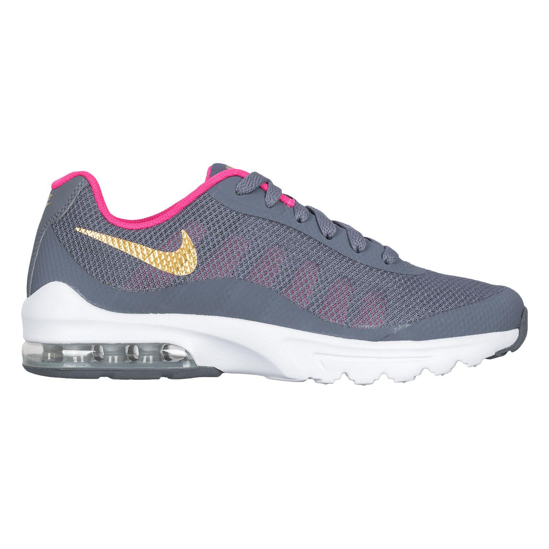 Patike Nike Air Max Invigor Gg 749575 007