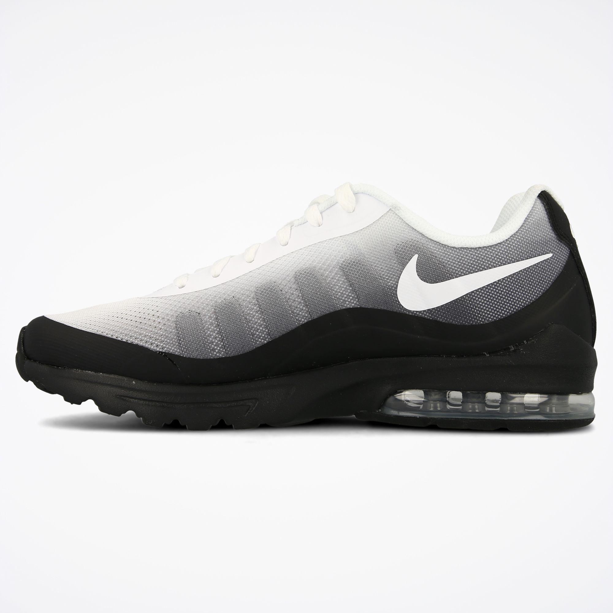 Nike Air Max Zenske Planeta