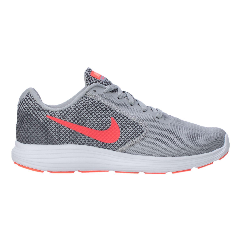 Patike Wmns Nike Revolution 3 W 819303 002