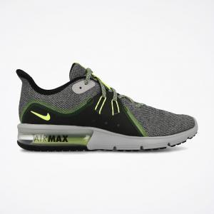 Nike Air Max Sequent 3 Gs (908993 606)